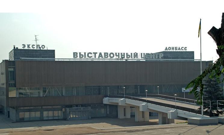 Donbas 2006