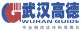 Wuhan1233307608[1]