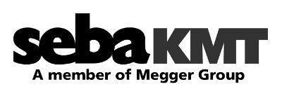 SebaKMT_logo