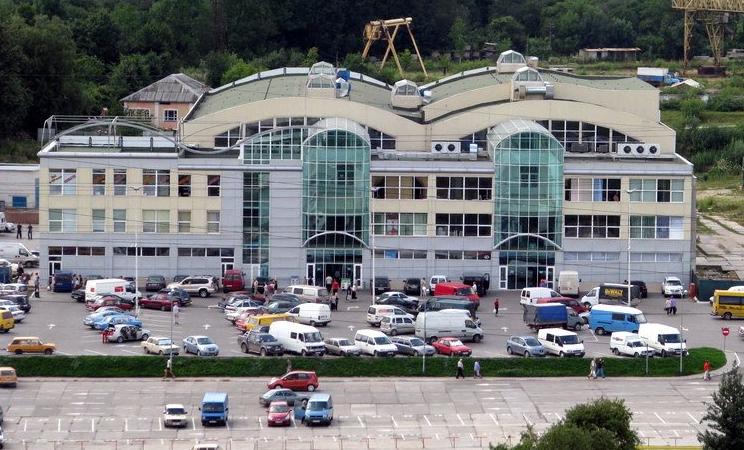 Lvov-2012