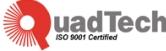 QuadTech
