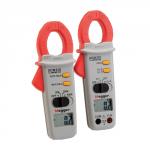 Приборы для низковольтных измерений