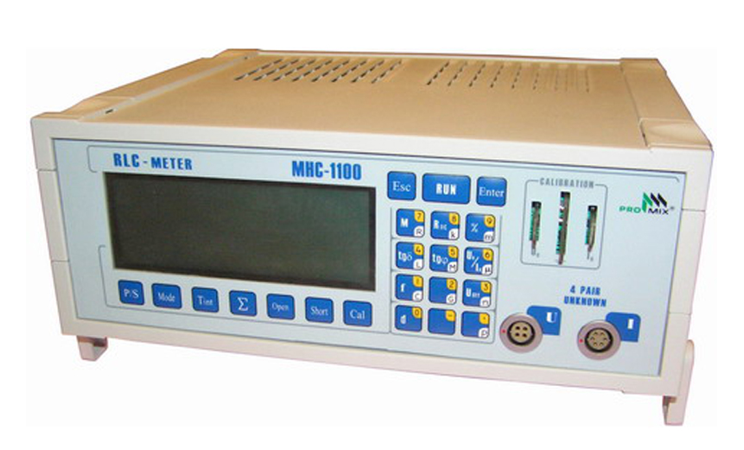 MNS1100
